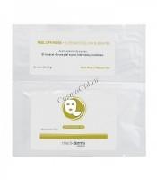 Sesderma/Mediderma Peel-off mask Gold (Маска для пилинга), 1 шт. - купить, цена со скидкой