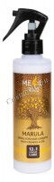 Meoli Marula spray for Hair Growth with Marula Oil (Спрей для роста волос с маслом Марулы комплексный уход 12 в 1), 250 мл -
