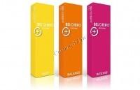 Merz Belotero (Гель для коррекции морщин и контурной пластики) - купить, цена со скидкой