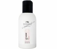 Mesaltera Lift Expert gel (Лифтинговый гель), 100 мл -
