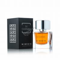 Mimesis Le Guepard Eau de Parfum (Парфюмированная вода «Гепард»), 30 мл - купить, цена со скидкой