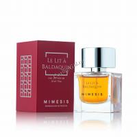 Mimesis Le Lit a Baldaquin Eau de Parfum (Парфюмированная вода «Ложе с балдахином»), 30 мл - купить, цена со скидкой