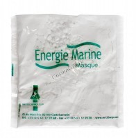 """Biotechniques M120 Energie Marine №5 (Маска """"Морская энергия №5"""") - купить, цена со скидкой"""