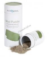 Alexandria professional Mud puddle (Венгерская грязь). - купить, цена со скидкой