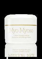 GERnetic MYO MYOSO Крем для коррекции мимических морщин 150 мл - купить, цена со скидкой
