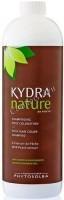 """Kydra Nature Post Hair Color shampoo (""""Технический"""" шампунь), 1000 мл - купить, цена со скидкой"""