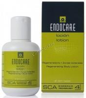 Cantabria Labs Endocare lotion (Регенерирующий лосьон), 100 мл -