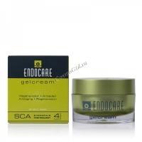 Cantabria Labs Endocare gel cream (Регенерирующий омолаживающий гель-крем), 30 мл -