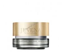 Juvena Night cream normal to dry skin (ночной крем для нормальной и сухой кож), 50 мл.  - купить, цена со скидкой