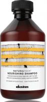 Davines Nourishing Shampoo (Питательный шампунь) - купить, цена со скидкой