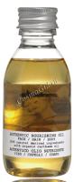 DavinesAuthentic Formulas Nourishing oil face/hair/body (Питательное масло для лица, волос и тела), 140 мл -