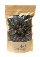 Альпика Напиток чайный «Очарование», 90 гр - купить, цена со скидкой