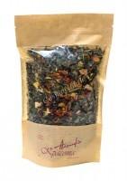 Альпика Напиток чайный «Красота», 80 г - купить, цена со скидкой