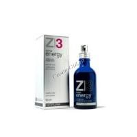 Napura Energy Pre aerosol (Аэрозоль против выпадения для жирной кожи головы) - купить, цена со скидкой