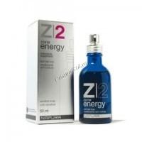 Napura Energy Pre aerosol (Аэрозоль против выпадения для нормальной кожи головы) - купить, цена со скидкой
