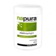 Napura Inoil starlight bleaching powder (Осветляющая пудра), 500 г. - купить, цена со скидкой