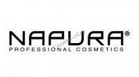 Napura Pure shampoo (Шампунь для всех типов волос), 200 мл. - купить, цена со скидкой