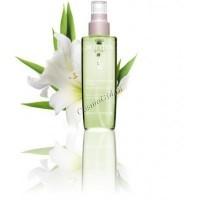 Sothys Nourishing body llixir lily and bamboo escape (Насыщенный эликсир для тела с лилией и бамбуком), 150 мл - купить, цена со скидкой