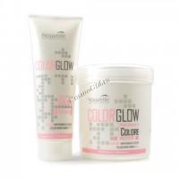 Nouvelle Color Glow Colour Maintenance Mask (Маска для ухода за окрашенными волосами) -
