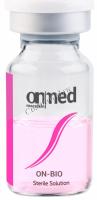 ONmacabim medical ON-BIO (Препарат для повышения упругости кожи) - купить, цена со скидкой
