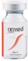 ONmacabim medical ON-V (Препарат с лифтинг-эффектом) - купить, цена со скидкой