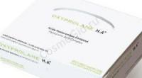 Bio-recherche Oxyprolane H.A. 30 капсул - купить, цена со скидкой
