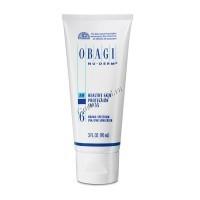Obagi Healthy Skin Protection SPF 35 (Солнцезащитное средство с фактором 35), 90 мл. - купить, цена со скидкой