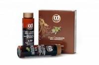 Constant Delight Olio colorante (Масло для окрашивания волос), 50 мл -