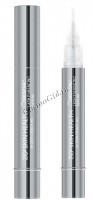 ZO Skin Health Ossential lash enhancing serum (Сыворотка, стимулирующая рост ресниц), 3,6 мл. - купить, цена со скидкой