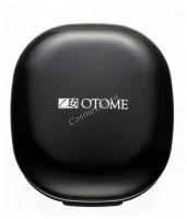 Otome Duo color Powder blush (Румяна двухцветные), 13 гр - купить, цена со скидкой