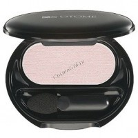 Otome Eye shadow (Тени для век), 2 гр - купить, цена со скидкой