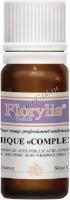 Florylis Complex Peel (Химический пилинг «Лавандовый»), 6 гр -