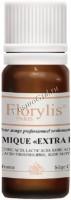 Florylis Extra Peel (Химический пилинг «Белый»), 6 гр -