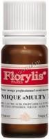 Florylis Multy Peel (Химический пилинг «Красный»), 6 гр -