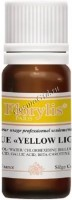 Florylis Yellow Light Peel (Химический пилинг «Желтый»), 6 гр -
