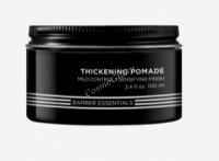Redken Brews Thickening Pomade (Уплотняющая помада), 100 мл - купить, цена со скидкой