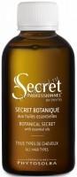 Secret Professionnel Secret Botanique (Эликсир для восстановления баланса кожи головы), 150 мл -