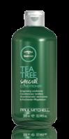 Paul Mitchell Tea tree special conditioner (Кондиционер с укрепляющим действием) - купить, цена со скидкой