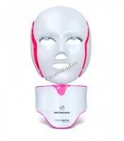Sesderma Spectrum Mask (Аппарат косметологический для ухода за кожей лица) - купить, цена со скидкой