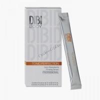 Dibi Firming serum  (Укрепляющая сыворотка для тела ), 5 шт.*15мл. - купить, цена со скидкой