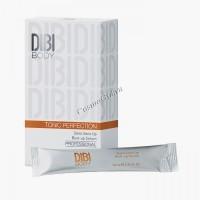 Dibi Bust up serum (Сыворотка - лифтинг для груди ), 5шт.*10мл. - купить, цена со скидкой