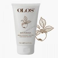 Olos Youth activator face cream (Активатор молодости - крем для лица), 150мл. - купить, цена со скидкой