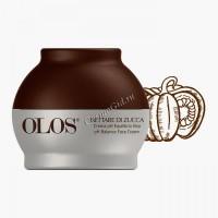 Olos Ph balance face cream (Крем для лица РН-баланс), 50мл. - купить, цена со скидкой