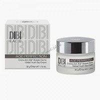 Dibi Global youth day cream (Комплексно омолаживающий дневной крем ), 50 мл. - купить, цена со скидкой