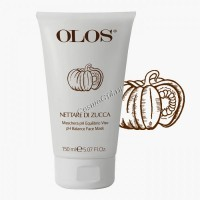 Olos Ph balance face mask (Маска для лица РН-баланс), 150мл. - купить, цена со скидкой