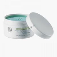 Dibi Draining modelling gel mask(Дренажная антицеллюлитная гель-маска),  500мл. - купить, цена со скидкой
