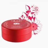 Olos Burro detergente rivitalizzante  viso 2 in 1 (Ревитализующее масло для лица 2 в 1 ),  125 мл. - купить, цена со скидкой