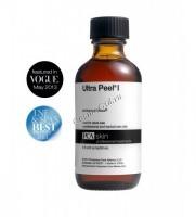 PCA skin Ultra peel I (Пилинг ультра I) - купить, цена со скидкой