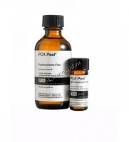PCA skin Peel hydroguinone free (Пилинг без гидрохинона) - купить, цена со скидкой