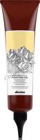 Davines Purifying Gel (Очищающий гель против перхоти), 150 мл - купить, цена со скидкой